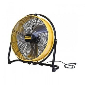 Вентилятор промышленный напольный Master DF 20 P