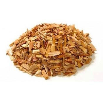 Щепа для гриля Oklahoma Joe's® Mesquite Wood Chips, 900 г