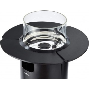 Столик из 3-х частей для Enders NOVA LED Enders NOVA LED L