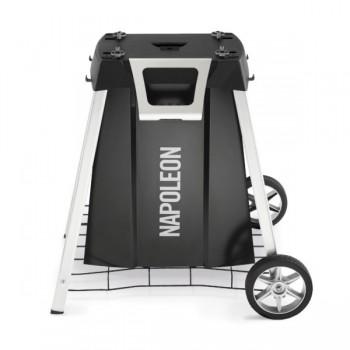 Стол-подставка для портативных грилей серии TravelQ