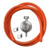 Наборы для подключения газового оборудования