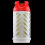 Композитный газовый баллон Ragasco 33,5 литра с KLF подключением европейского образца