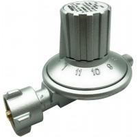 Регулятор давления газа GOK 1,5 кг/час 25-50мбар Kоmb.A x G1/4LH-KN 11 ст. перекл Тип EN61V50