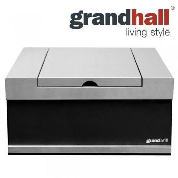 Встраиваемая дополнительная конфорка GrandHall