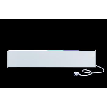 """Керамическая электронагревательная панель UDEN-S UDEN-250 """"универсал"""""""