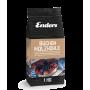 Буковый уголь в упаковке весом 1 кг для гриля Enders Aurora