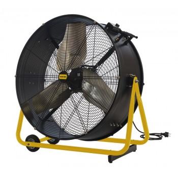 Вентилятор промышленный напольный Master DF 36 P