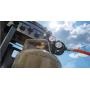 Ремонт газового гриля