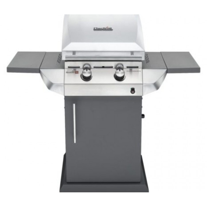 Char Broil Performance 2016 T-22G