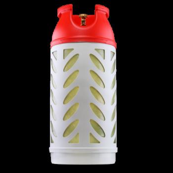 Композитный газовый баллон Ragasco LPG 33,5 литра