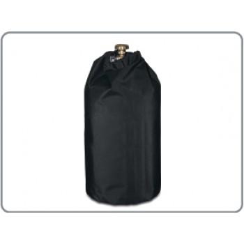 Защитный чехол для газового баллона, 11 кг