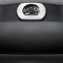 Портативный газовый гриль Napoleon TravelQ PRO285X