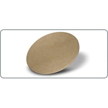 Камень для приготовления пиццы, Ø32 см